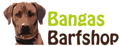 tl_files/bangas-barfshop/img/logo.png